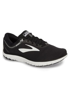 Brooks PureFlow 7 Running Shoe