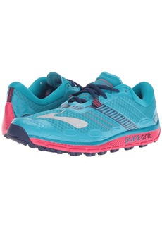 Brooks PureGrit 5