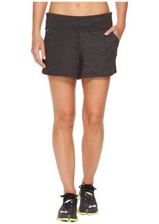 Brooks Revival Shorts