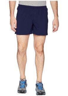 """Brooks Sherpa 5"""" Shorts"""