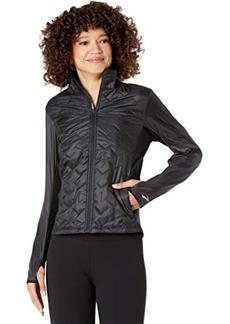 Brooks Shield Hybrid Jacket