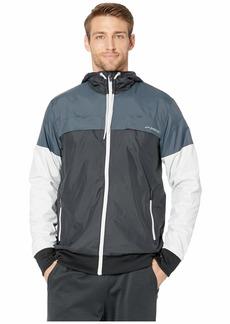 Brooks Sideline Jacket
