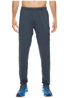 Brooks Spartan Pants