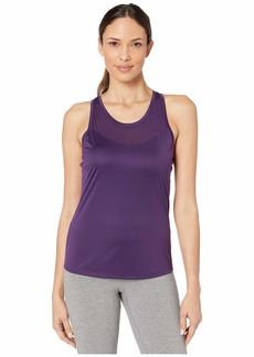 Brooks Stealth Tank Top