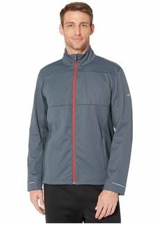 Brooks Volt Jacket