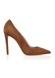Brother Vellies M'O Exclusive Cicely The New Nude Pumps