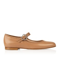 Brother Vellies M'O Exclusive Eartha Picnic Shoes