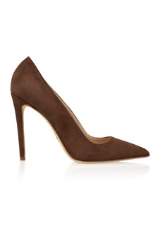 Brother Vellies M'O Exclusive Nina The New Nude Pumps