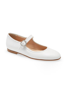 Brother Vellies Picnic Mary Jane (Women)