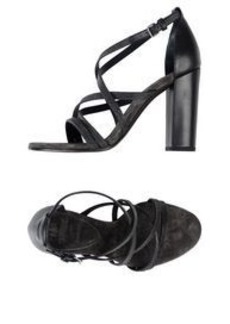 BRUNELLO CUCINELLI - Sandals