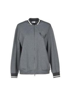 BRUNELLO CUCINELLI - Sweatshirt