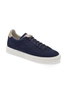 Brunello Cucinelli Airsole Sneaker (Men)
