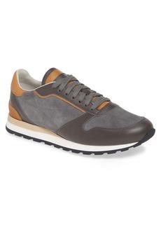 Brunello Cucinelli Athletic Sneaker (Men)