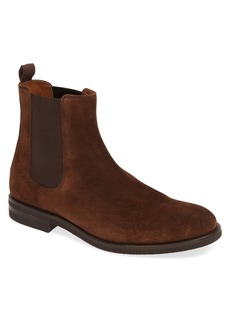 Brunello Cucinelli Chelsea Boot (Men)