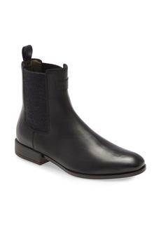 Brunello Cucinelli Evergreen Chelsea Boot (Women)