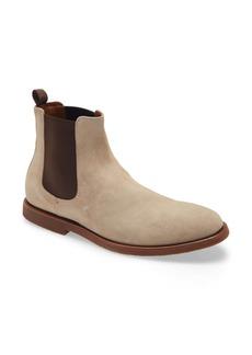 Brunello Cucinelli Flex Sole Chelsea Boot (Men)