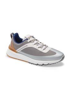 Brunello Cucinelli Honeycomb Lace-Up Sneaker (Men)