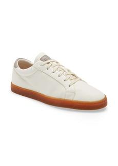 Brunello Cucinelli Low Top Sneaker (Men)