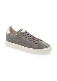 Brunello Cucinelli Low Top Sneaker (Men)