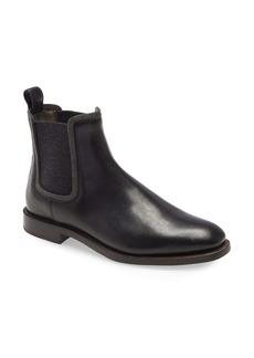 Brunello Cucinelli Monili Chelsea Boot (Women)