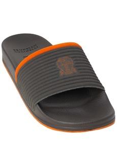 Brunello Cucinelli Sandal