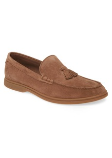 Brunello Cucinelli Tassel Loafer (Men)
