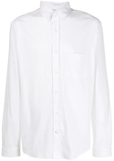 Brunello Cucinelli button-down shirt