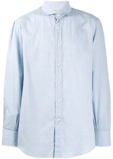 Brunello Cucinelli button up shirt