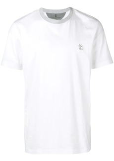Brunello Cucinelli casual T-shirt