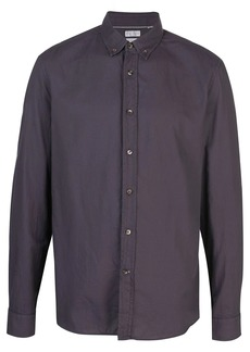 Brunello Cucinelli classic button down shirt
