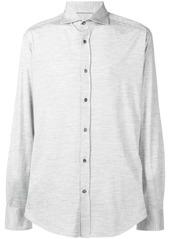 Brunello Cucinelli classic buttoned shirt