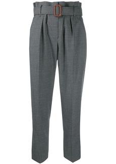 Brunello Cucinelli Con Piego trousers
