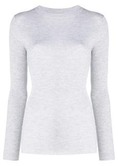 Brunello Cucinelli fine knit jumper