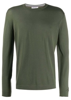 Brunello Cucinelli lightweight sweater