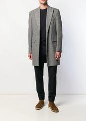 Brunello Cucinelli long sleeve top