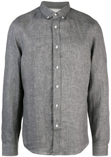 Brunello Cucinelli relaxed-fit shirt