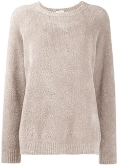 Brunello Cucinelli relaxed jumper