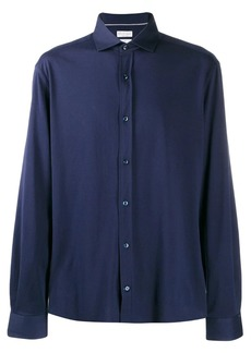 Brunello Cucinelli soft shirt
