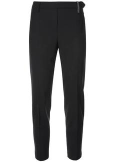 Brunello Cucinelli tailored trousers