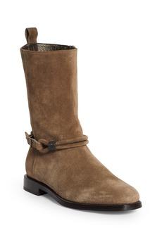 Women's Brunello Cucinelli Monili Boot