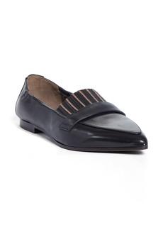Women's Brunello Cucinelli Pointy Toe Flat