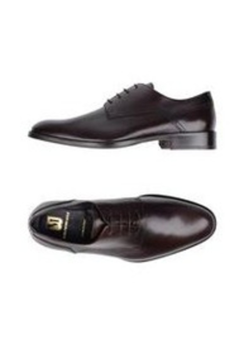 bruno magli bruno magli laced shoes shoes shop it to me