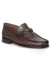 Bruno Magli 'Bigolo' Bit Loafer (Men)