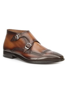 Bruno Magli Carlo Chukka Boot (Men)