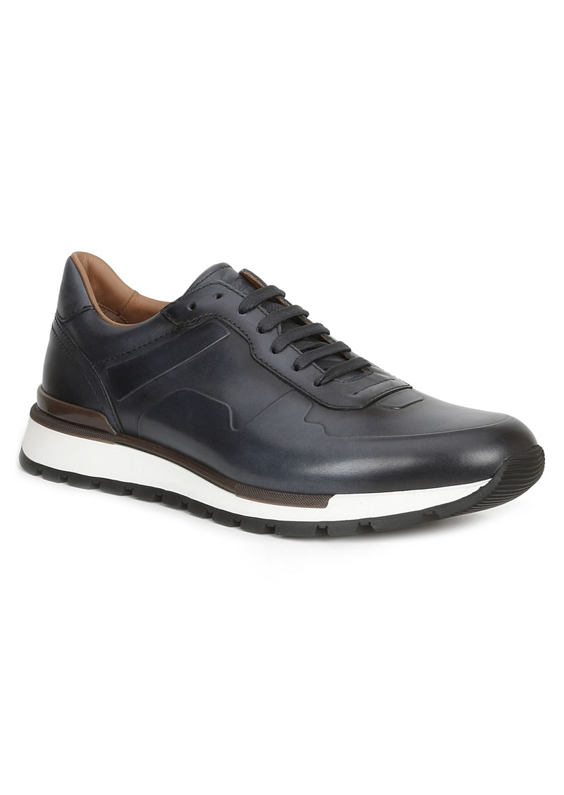 Bruno Magli Davio Low Top Sneaker (Men)