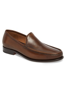 Bruno Magli Ello Moc Toe Loafer (Men)