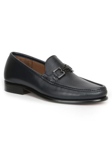 Bruno Magli Enzo Bit Loafer (Men)