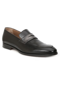 Bruno Magli Fanetta Penny Loafer (Men)