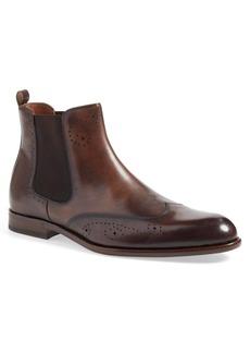 Bruno Magli 'Filipo' Chelsea Boot (Men)
