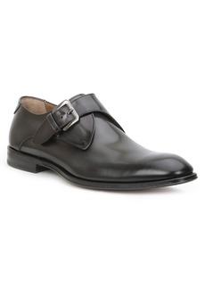 Bruno Magli Lucio Monk Strap Shoe (Men)